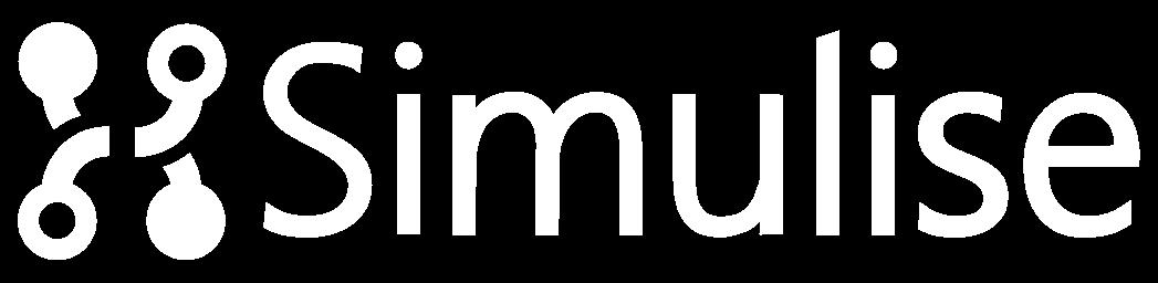 Simulise logo